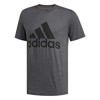 Best holister shirt for men Reviews