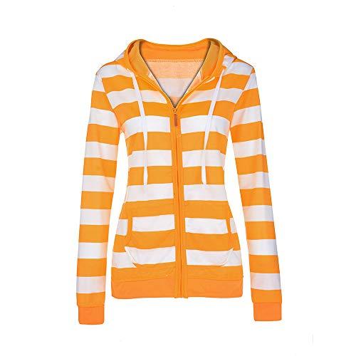 JUTOO Tank entroster granulatweiße Damenbekleidung Opus elee Fashion günstig bestellen günstige kataloge Business Kleidung Damen Mode kataloge Frauen günstige Damenmode auf rechnung (XL)