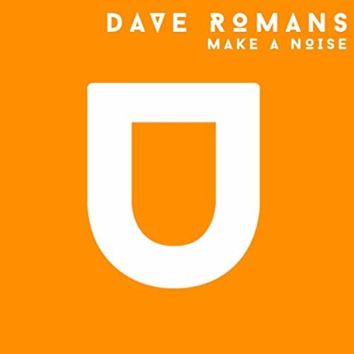 Dave Romans