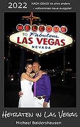 "ebook ""Heiraten in Las Vegas"""