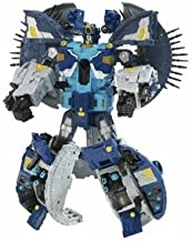 Best transformers primus toy Reviews