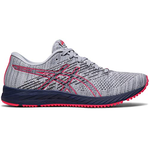 ASICS Gel-DS Trainer 24 Women's Zapatillas para Correr - 36