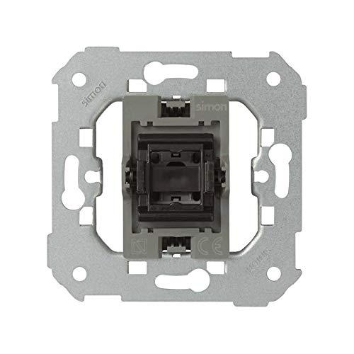 Recamania Cableado Digital generador Calentador Junkers 8704401265
