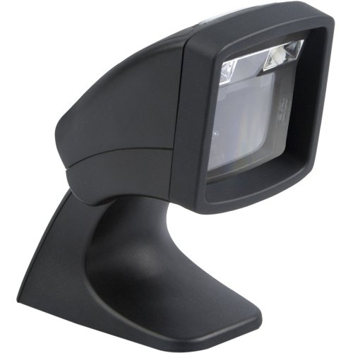 """Read About Datalogic Magellan 800I Desktop Bar Code Reader . Cable1d . Imager . Omni. Directional . Black """"Product Type: Aidc/Pos/Barcode Scanners"""""""
