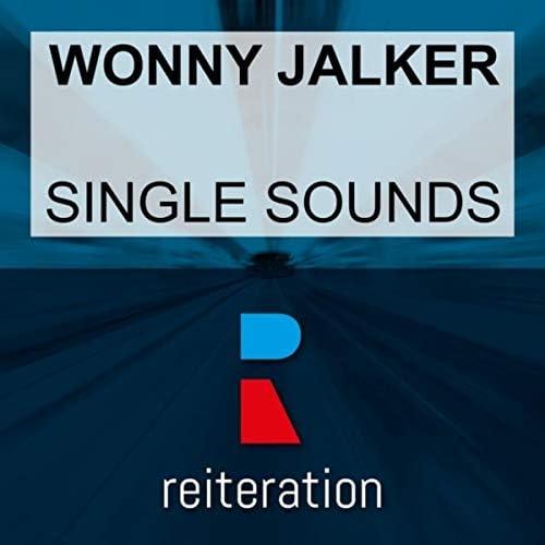 Wonny Jalker