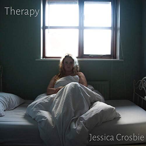 Jessica Crosbie