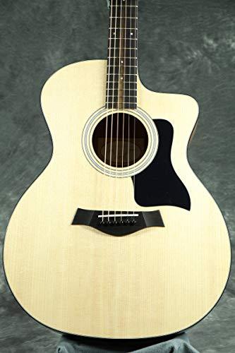 Taylor114ce-Walnut2017エレアコギターテイラー