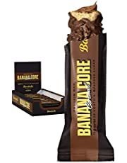 Barebells Core Bar, 18 x 35 g Riegel (Banana)