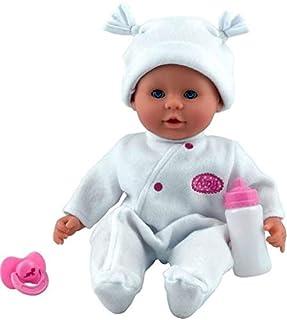 Dolls World Little Treasure - 8101