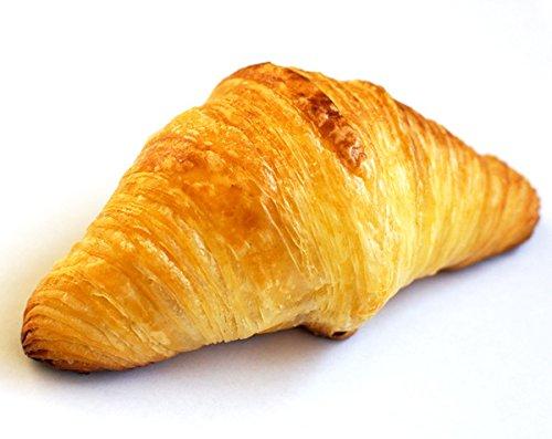 冷凍パン生地 発酵後ミニクロワッサン エリタージュ 30g 1袋約45個入り×4 合計180個 フランス産 業務用 【箱入り】