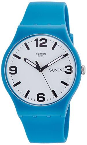 Orologio Da Donna - Swatch SUOS704