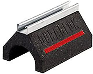 Best b-line roof supports Reviews