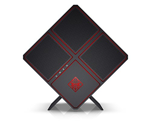 Compare OMEN X by HP (900-130) vs other laptops