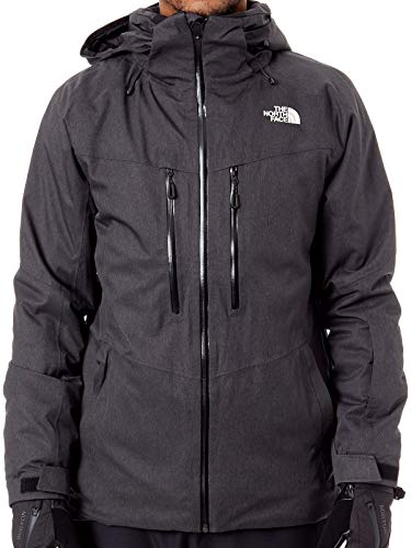 THE NORTH FACE M Chakal Jacket - L