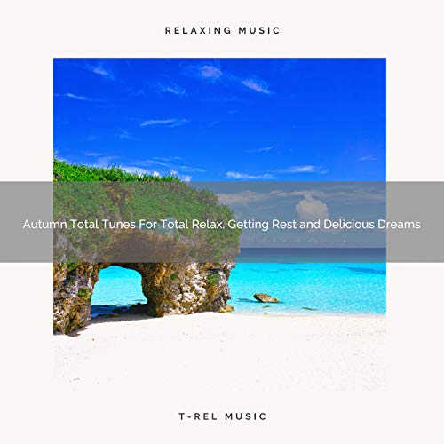 Autumn Calm Noise For Ultra Relax, Master Sleep and Best Naps