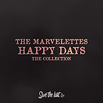 Happy Days (The Collection)