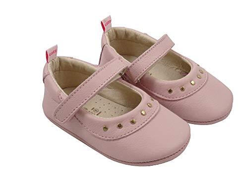 Sapatilha Infantil Couro Catz Calçados Candy Fashion Feminina