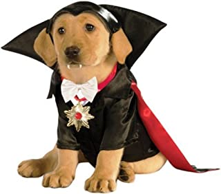 boy scout dog costume