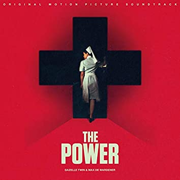 The Power (Original Motion Picture Soundtrack)