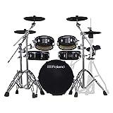 Roland VAD306 V-Drums Acoustic Design Kit
