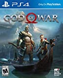 Buy God of War from Amazon