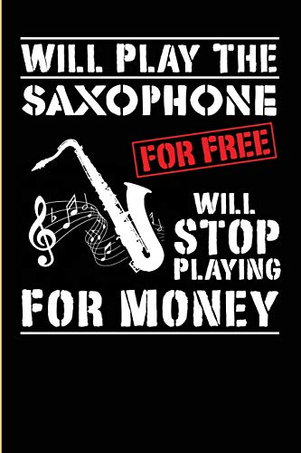 Free Marching Band Sheet Music - 8