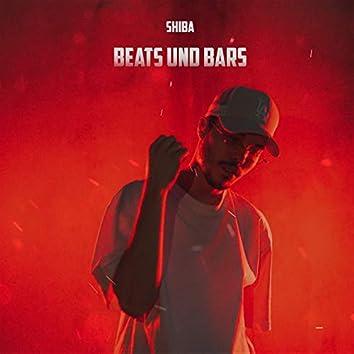Beats Und Bars