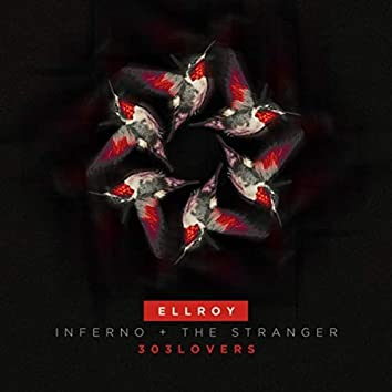 Inferno | the Stranger