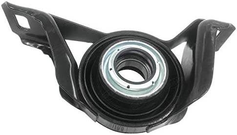 Lowest price challenge Drive Shaft Center Support Bearing San Jose Mall - 1996-2000 with Compatible T