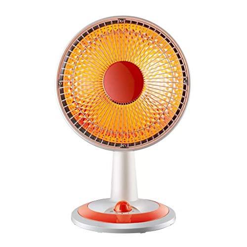 Chauffage domestique radiateur basse ventilateur dortoir grill poêle secouant la tête salle de bain chauffage ventilateur