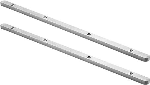 lowest Festool popular 482107 Guide Rail wholesale Connector (2-Pack) online sale