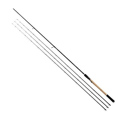 Shimano Fishing Aero X7 Precision Feeder 3.05 m