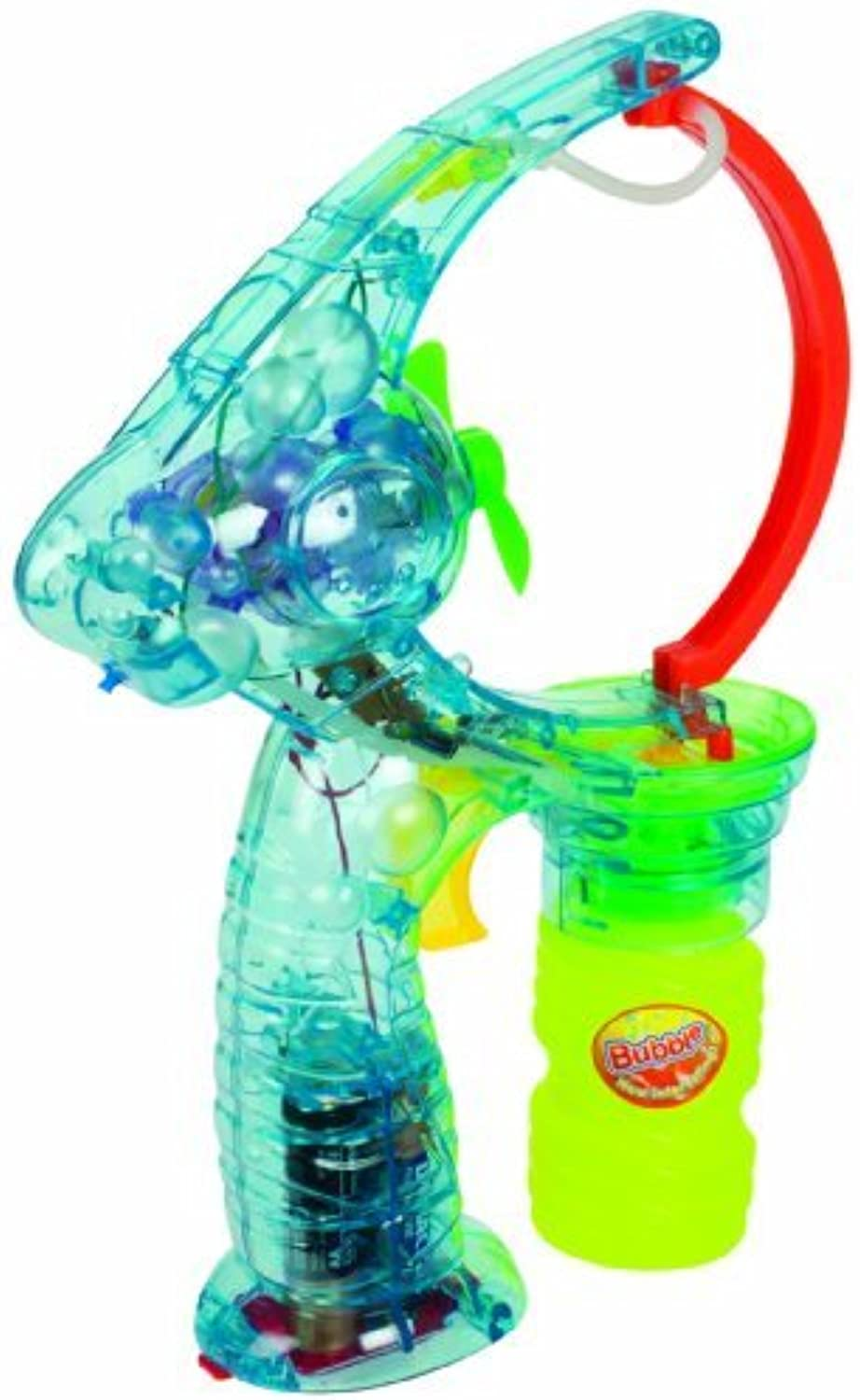Toysmith Colossal Bubble Blower by Toysmith