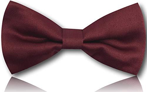La Mejor Lista de Corbatas y pajaritas , tabla con los diez mejores. 5