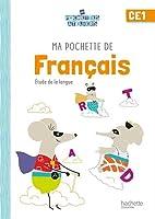 Ma pochette de Francais CE1