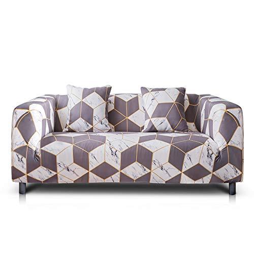 Hipinger - Funda elástica para sofá o sofá