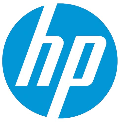 HP 1TB M.2 2280 PCIe TLC SSD Z2 Mini Kit
