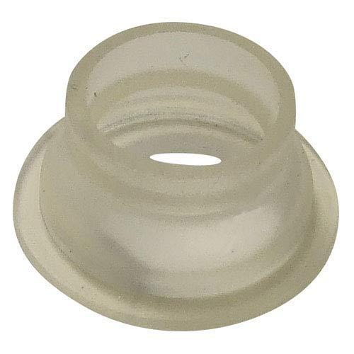Philips Lippendichtung am Wassertank für Senseo Nr: 422224705180