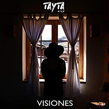 Visiones (Instrumental)