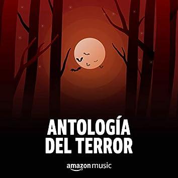 Antología del Terror