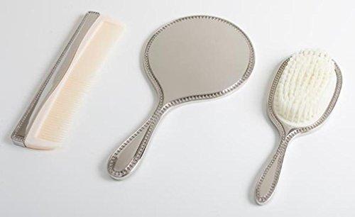 aparador espejo fabricante Creative Gifts