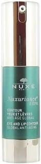 NuxeNuxuriance UltraEye and Lip Contour Cream, 15ml