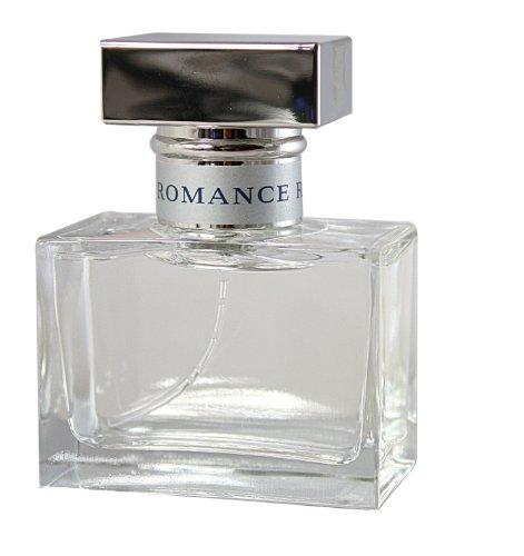 Ralph Lauren Romance Eau De Parfum 30 ml (woman)