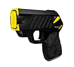 Taser Guns for Sale