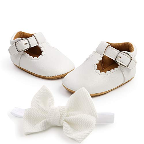 Gap Infant Shoes
