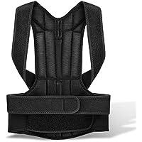 AEVO Full-Support Posture Corrector Back Brace