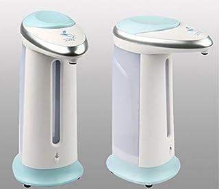 Amazon.es: dispensador de desinfectante manos