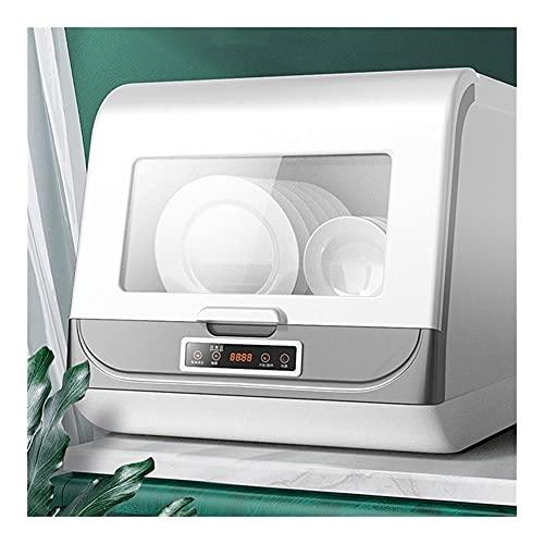 lavavajillas integrado 60 cm de la marca QIU