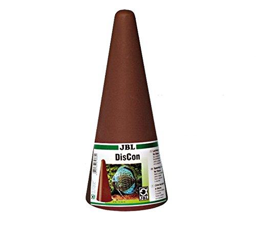 JBL DisCon 6136600 Ablaichkegel für Diskus, Laichhilfe zur Eiablage