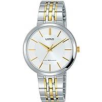 [ローラス] ウォッチ 腕時計 RG279MX9 32mm レディース [並行輸入品]